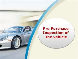 pre-purchase-vehicle-inspection-by-sydney-premium-vehicle-inspections-1-638