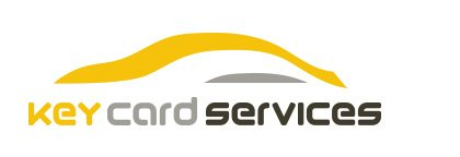 Renault Key Card Services and Diagnostic